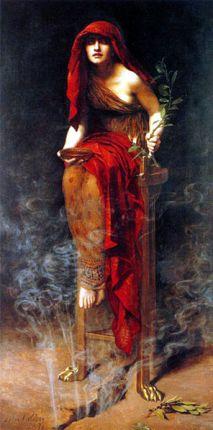 296px-Collier-priestess_of_Delphi