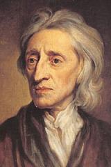 Locke,John
