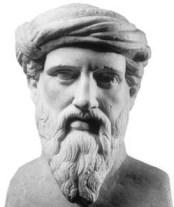 Pythagoras_7