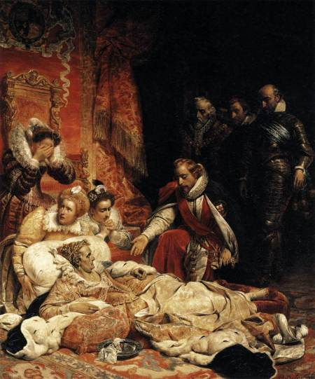Paul_Delaroche_-_The_Death_of_Elizabeth_I,_Queen_of_England_-_WGA6262