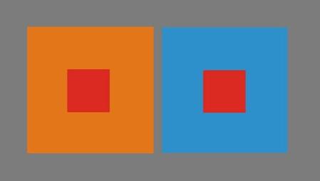ct14-contrastcolor.jpg