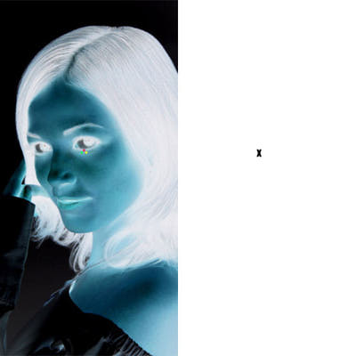 negative-photo-illusion