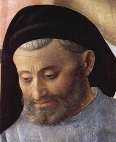 492px-Fra_Angelico_074