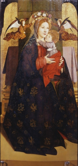 Antonello_da_messina,_madonna_uffizi