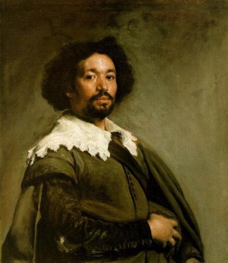 Retrato_de_Juan_Pareja,_by_Diego_Velázquez