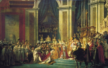 Jacques-Louis_David,_The_Coronation_of_Napoleon_edit