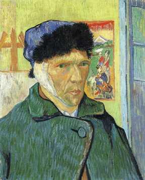 self-portrait-with-bandaged-ear-1889