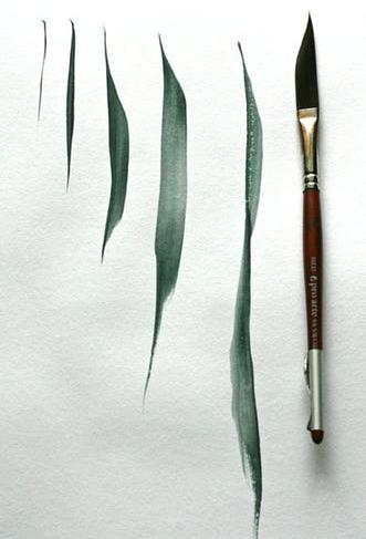 sword-brush
