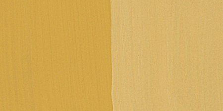 00801_YellowOchre-l