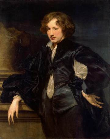 Anthony_van_Dyck_-_Self-Portrait_-_WGA07407