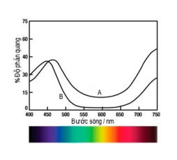 fig._6_spectral_reflectance_curves_for_a_genuine_ultramarine__b_synthetic_ultramarine