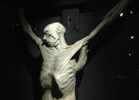 anatomical-study-of-crucifixio