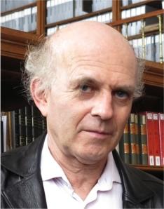 TS Emmanuel Schwartz