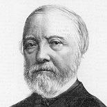 Charles Blanc (1813 - 1882)
