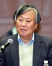 Yi Mun-yol