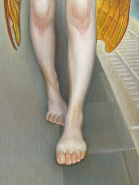 detail7a