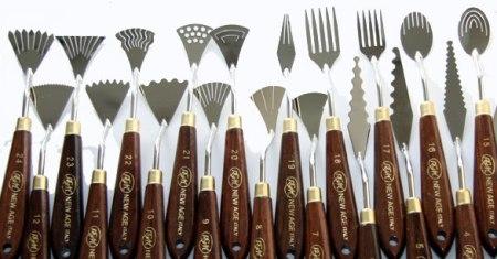 Palette-Knives-RGM-big