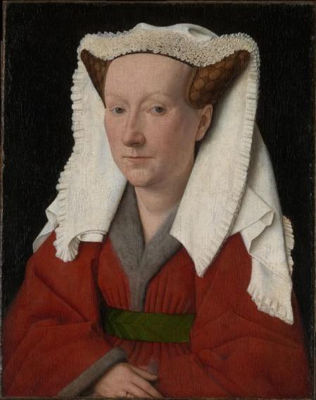 Portrait_of_Margaret_van_Eyck
