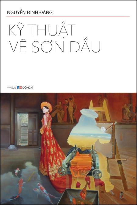 bìa 1.jpg
